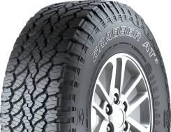 General Tire Grabber AT3. летние, новый