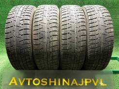 215/60R17 (А1783) Yokohama Ice Guard IG50, 215/60R17