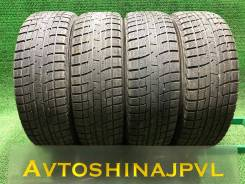 215/60R17 (А1784) Yokohama Ice Guard IG30, 215/60R17
