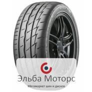 Bridgestone Potenza RE003 Adrenalin. летние, новый