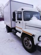 ГАЗ 3309. Продам , 4 750куб. см., 4 380кг., 4x2