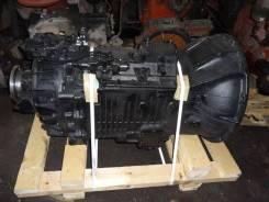 Продаю КПП ЯМЗ-236, 238ВМ, 239 новые с консервации.