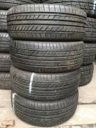 Goodyear Eagle LS EXE, 195/45/16