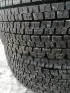 Bridgestone W900. зимние, без шипов, 2014 год, новый