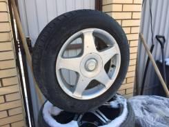 "Продам колеса. x15"" 5x110.00, 5x114.30"