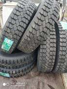 Long March, 315/80R22.5 LM302