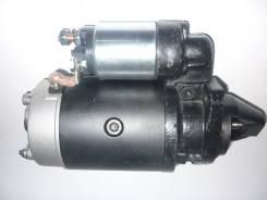 Новый Стартер STB0188 для AUDI 100 2.0 Diesel Гарантия 6 мес