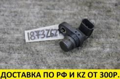 Контрактный датчик коленвала Mazda Z6 / ZY / ZJ. Оригинал. T16599