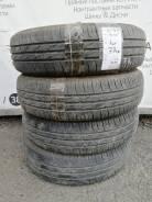 Dunlop, P 165/70 R14