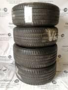 Bridgestone, 225/40 R18 , 255/40 R18