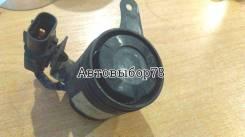 Сирена штатной сигнализации Hyundai Elantra 3 [030625R27CL]