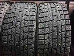 Yokohama Ice Guard IG30, 215/55R16