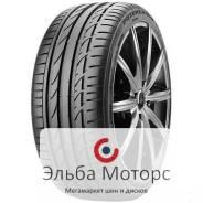 Bridgestone Potenza S001. летние, новый