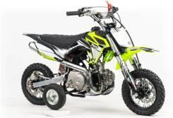 PWR Racing FRZ 50, 2020