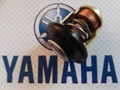Термостат на ПЛМ -Yamaha Honda