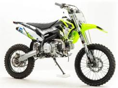 PWR Racing FRZ 190 PRO, 2020