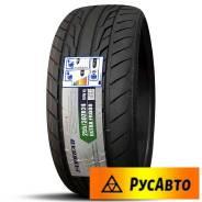 Farroad Extra FRD88, 275/55R20