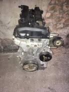 Двигатель 2.3 бензин для Ford Maverick 2001-2007