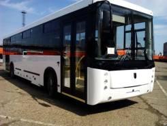 Нефаз 5299. Автобус пригородный нефаз 5299-11-52 дт, 89 мест, В кредит, лизинг