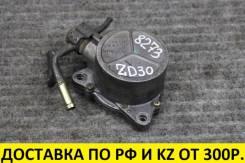 Насос вакуумный Nissan Patrol Y61 ZD30 контрактный