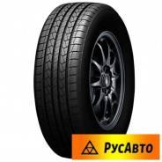 Farroad FRD66, 255/55R19