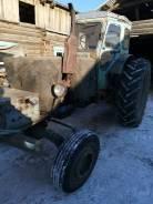 ЛТЗ Т-40АМ. Продаётся трактор Т-40, 36 л.с.