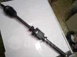 Привод правый в сборе Renault Logan, Sandero ASAM-SA № 30541