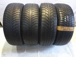 Bridgestone Blizzak. зимние, б/у, износ 10%