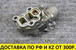 Клапан vtec. Honda: Accord, Civic, CR-V, Edix, Element, Elysion, Integra, Odyssey, Stepwgn, Stream K20A, K20Z2, K24A, K24A3, K24A8, K24A1, K24Z1, K24Z...
