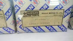 Поршни TD23 Nissan Atlas 12010-02N17
