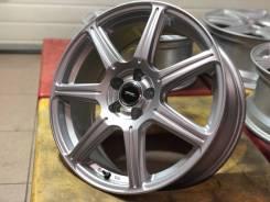 Bridgestone TopRun R17 PCD:5x100