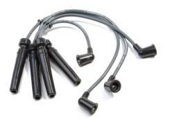Провода зажигания Chevrolet Lacetti (1,4-1,6),