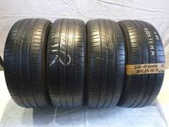 Michelin. летние, б/у, износ 10%