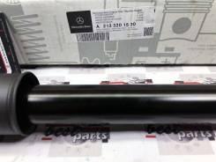 Амортизатор подвески задний Mercedes A2133201530
