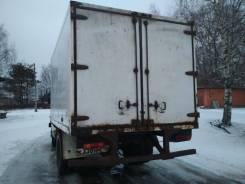 ГАЗ 3307. Продам ГАЗ-3307, 5 000кг., 4x2