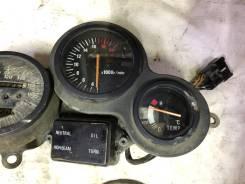 Приборная панель на Suzuki GSX 250 GJ73A дефект!