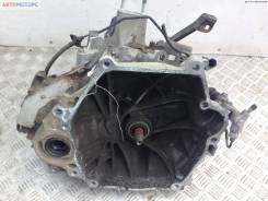 МКПП 6-ст. Honda Civic 2007 г, 1.4 литра, бензин