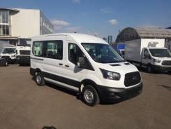 Ford Transit Kombi 8+1 продаю, 2020