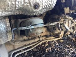 Подушка двигателя правая Lexus GX460 2011 год