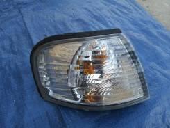 Габарит правый Nissan Sunny FB15 FNB15 JB15