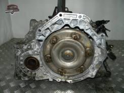 АКПП. Lexus: SC300, SC400, GX400, LX460, RC350, LS500, NX200, ES300h, NX300h, GS350, GS460, RC F, CT200h, ES300, IS350C, RX450h, ES350, LS460, IS350...