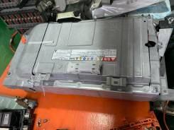 Высоковольтная батарея. Toyota Prius a, ZVW40, ZVW40W Toyota Prius, NHW20, ZVW30, ZVW40, ZVW30L 2ZRFXE, 1NZFXE