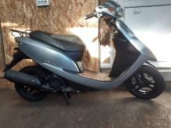 Honda Dio AF68. 49куб. см., исправен, без птс, без пробега. Под заказ