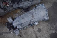 АКПП. Lexus: SC300, GX400, SC400, LX460, RC350, LS500, NX200, ES300h, NX300h, GS350, GS460, RC F, CT200h, ES300, IS350C, RX450h, ES350, LS460, IS350...