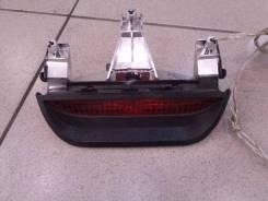 Фонарь задний (стоп сигнал) Renault Duster HSM