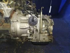 АКПП Nissan Otti 2005 [310006A0A4] H91W 3G83 [159309]
