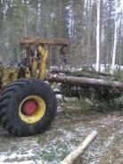 ХТЗ Т-150, 1997
