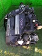 Двигатель BMW, E60;E83;E85;E46;E61;E39, M54B25 256S5; 256S5 C4353 [074W0047713]