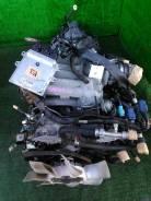 Двигатель Nissan Elgrand, APWE50, VQ35DE; C4366 [074W0047726]