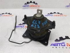 Подушка двигателя HONDA ACCORD [50830SDAA04,50830SDAE01]